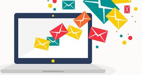 Как создать временный e-mail…