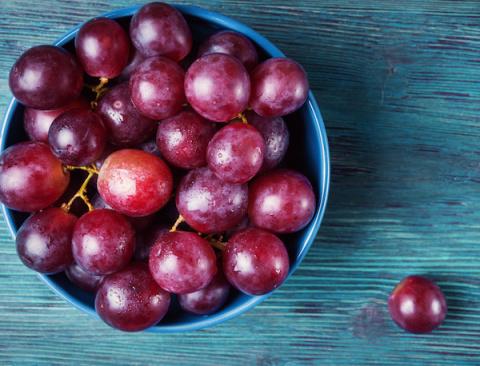 Повышаем сахаристость ягод винограда