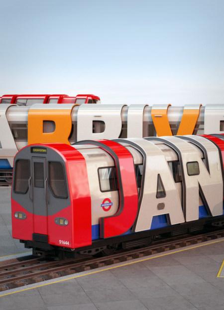 О билетах на метро