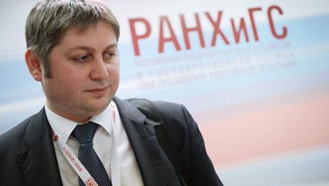 Замглавы МЭР рассказал, как обеспечить рост инновационной экономики России
