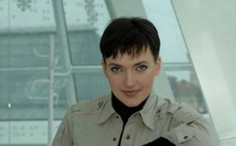 Обменять Крым на Донбасс: ка…
