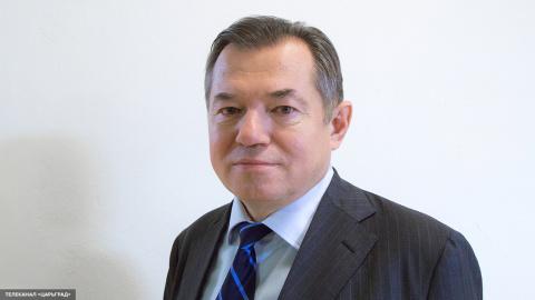 Сергей Глазьев: Денежные власти фактически убили частные инвестиции в России
