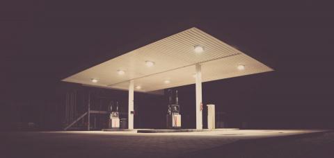 В 2018 году рост цен на бенз…