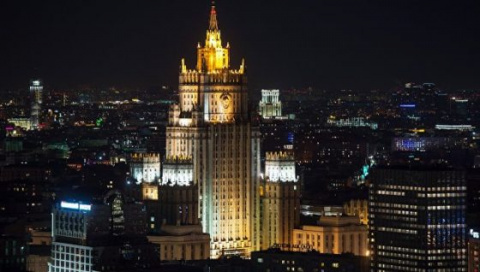 США плохо выполняют обязательства по иранской ядерной сделке, — МИД России