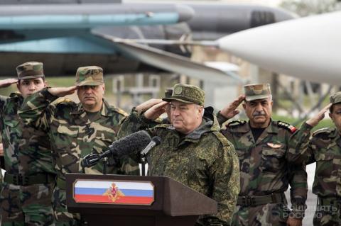 В Москве предупредили Украин…