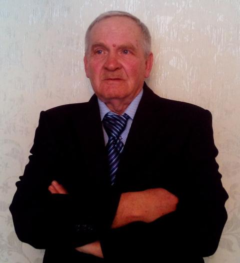 yur.pan4enko2013 Юрий Николаевич Панченко (личноефото)