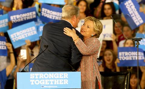 Выборы в США будут украдены