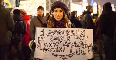 Захарченко рассказал, чем об…