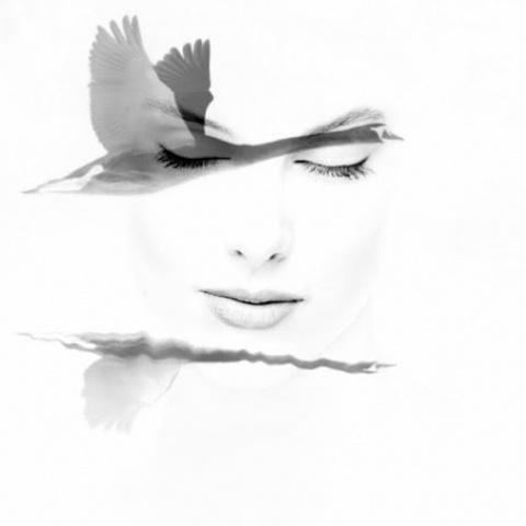 Ветер ))