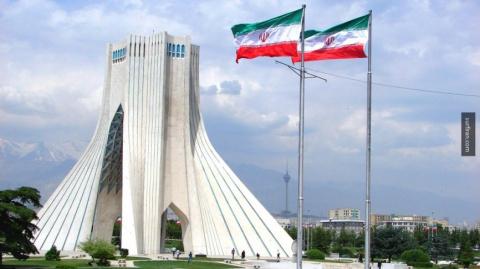 Гендиректор МАГАТЭ: Иран вып…