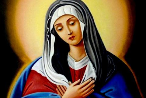 Молитвы, защищающие семью от…