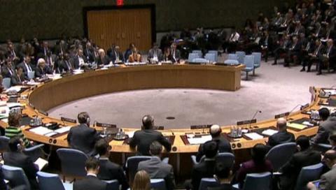 ООН: на востоке Украины в качестве пыток используется сексуальное насилие