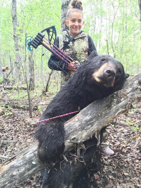 Мне 12 лет и я убиваю животн…