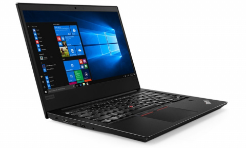 Lenovo выпустила ноутбуки Th…