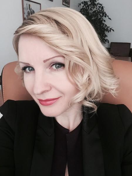 Татьяна Резниченко