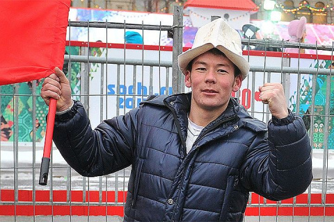 27,1 млрд. рублей киргизы от…
