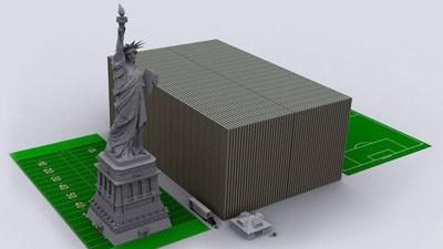 США могут вновь увеличить по…