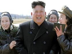 КНДР предупредила Пентагон о…