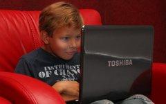 Cовбез РФ поручил разработать закон о запрете анонимности в онлайн-играх