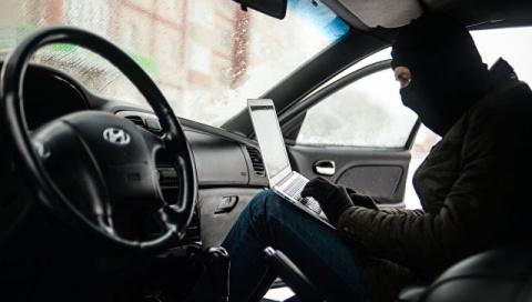 Интервью с угонщиком: кто и как похищает автомобили в России