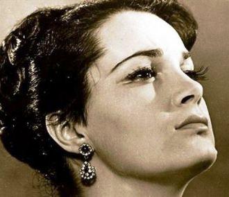 Не родись красивой — чем Элина Быстрицкая расплатилась за яркую внешность и талант