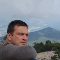 Крымчанин Сергей Логунов призывает российскую власть не выдавать киевской хунте командира батальона «Керчь» …