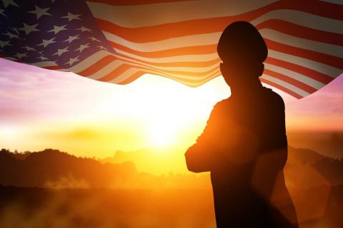 «Америка прежде всего» и стр…