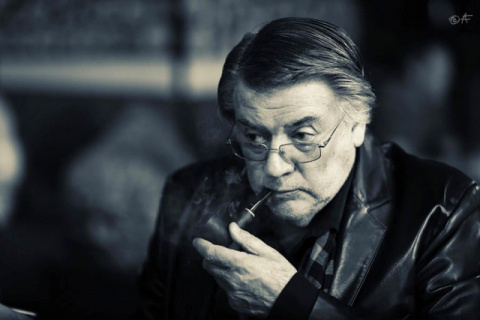 Александр Ширвиндт о возрасте