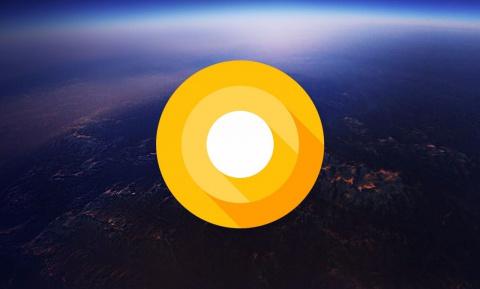 Что нового в Android O: темы…