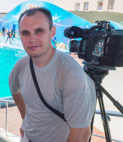 В Запорожье совершил суицид ветеран «АТО»