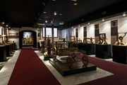 В Риме открылся музей Леонар…