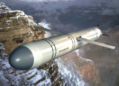 Шойгу заставит НАТО понервни…