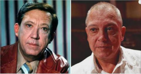 26 судеб: что стало с детьми знаменитых советских актеров - непростая доля!