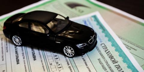 6 сравнительно новых способов обмана автомобилистов