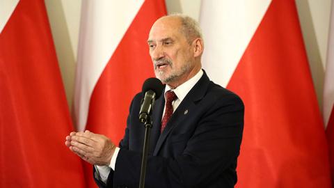 Польша обвинила Россию в Холокосте