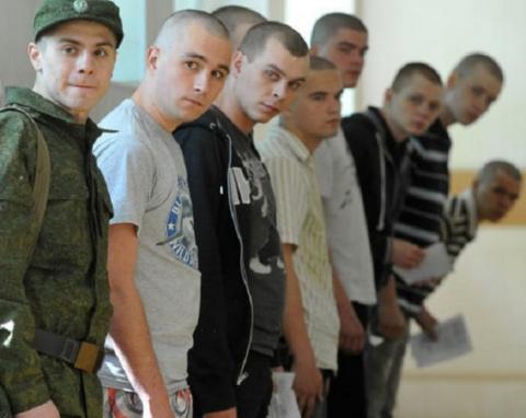 Путин ввел новый запрет для …