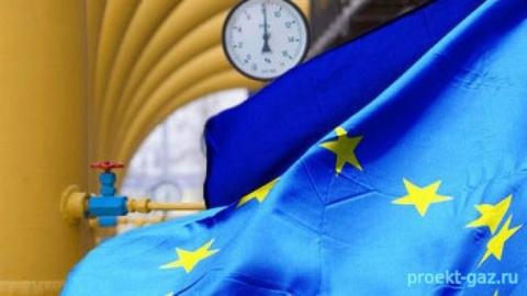 Украина на треть сократила и…