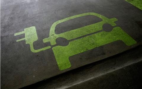 Электрические автомобили и в…
