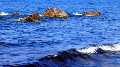 Природные чудеса России. Да с такой природой, может, и не нужен нам берег турецкий??!!