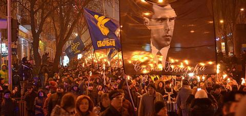 Аксенов: Руководство Украины предстанет перед трибуналом. Он будет уже скоро