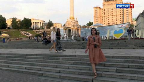 Почему киевская хунта так бо…