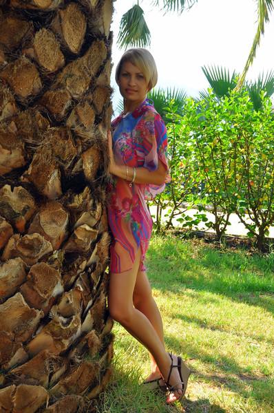 Ирина Андреева (личноефото)