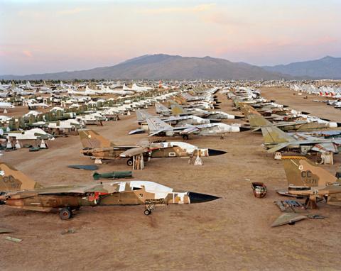 Александр Роджерс: F-35 и злая реальность для Пентагона