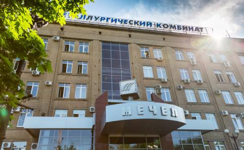 Донбасс против олигархов
