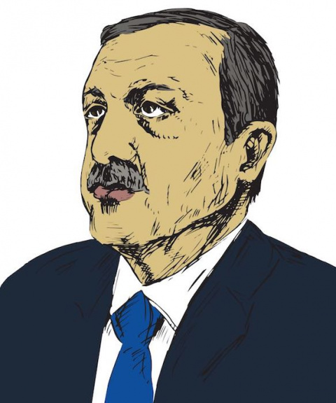 Первый пошел, а точнее вышел: Анкара сворачивает с американского пути