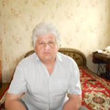 Pyotr Lepesey