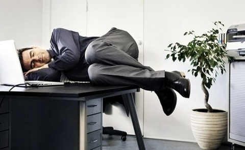 В Бельгии усталость от работ…