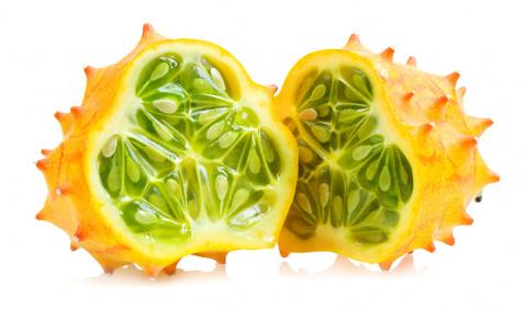 10 экзотических фруктов, кот…