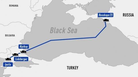 По следам визита Эрдогана в Москву
