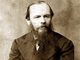Достоевский - пророк или вла…